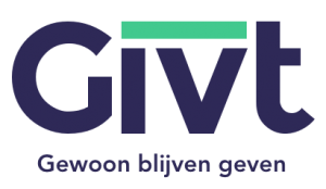 Gift App – Digitaal collecteren
