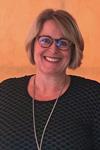 Karin Schook