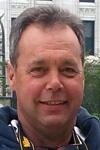 Simon Bravenboer